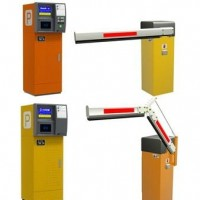 Automatic_Ticket_Dispensing_Car_Parking_System